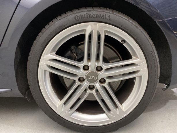 Audi S4 cheap for sale near me