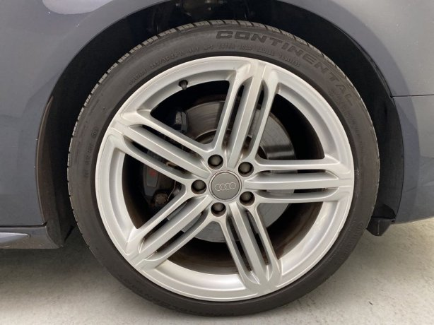 Audi S4 2013 for sale
