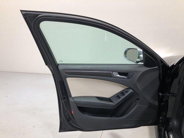 used 2010 Audi S4
