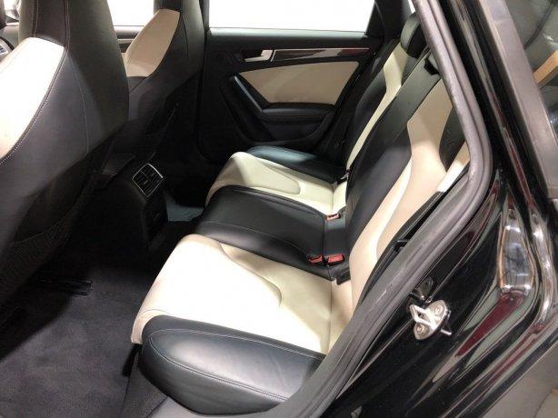 cheap 2010 Audi for sale