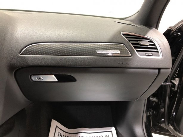 cheap used 2010 Audi S4 for sale