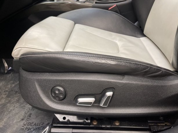 2013 Audi S4 for sale Houston TX
