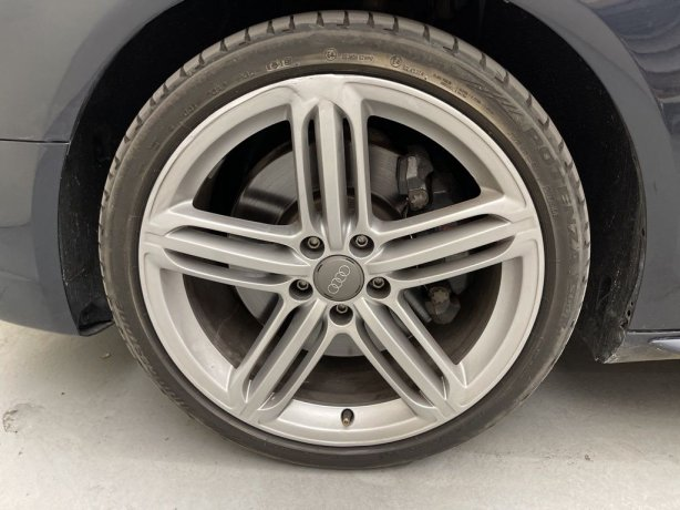 Audi S4 cheap for sale near me