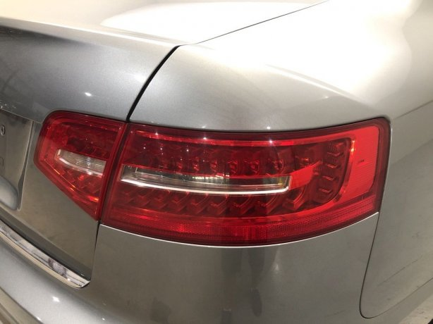 used Audi S6 for sale near me