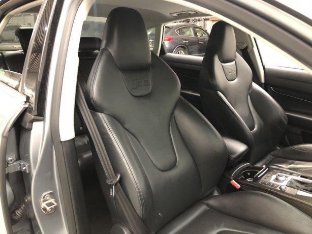 cheap Audi S6 for sale Houston TX
