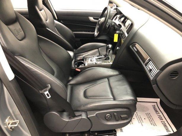 cheap Audi S6 near me