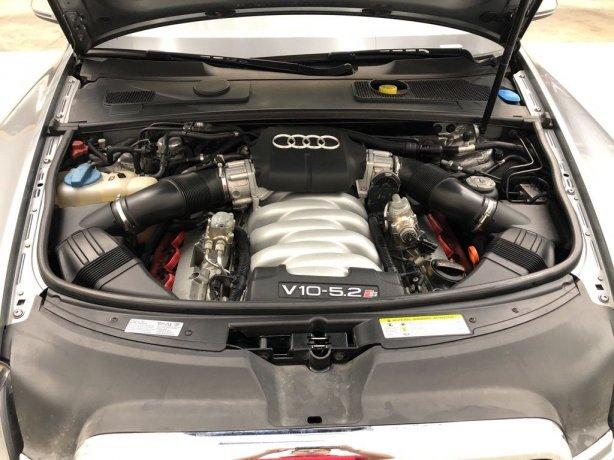 Audi 2011 for sale Houston TX