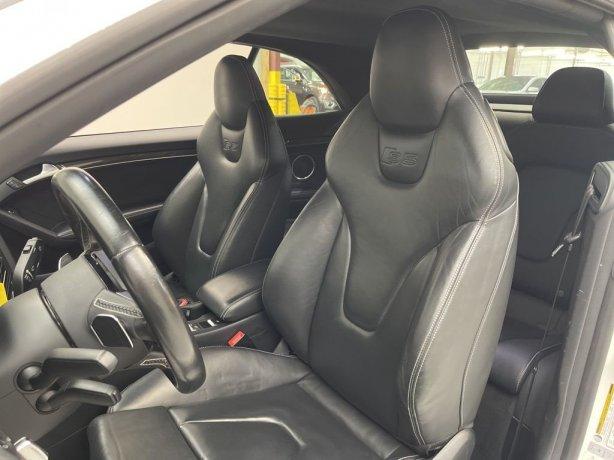 Audi 2016 for sale