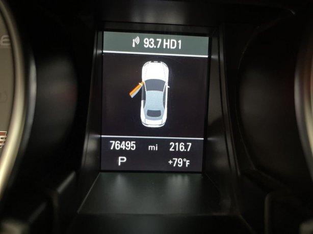 Audi S5 2016 near me