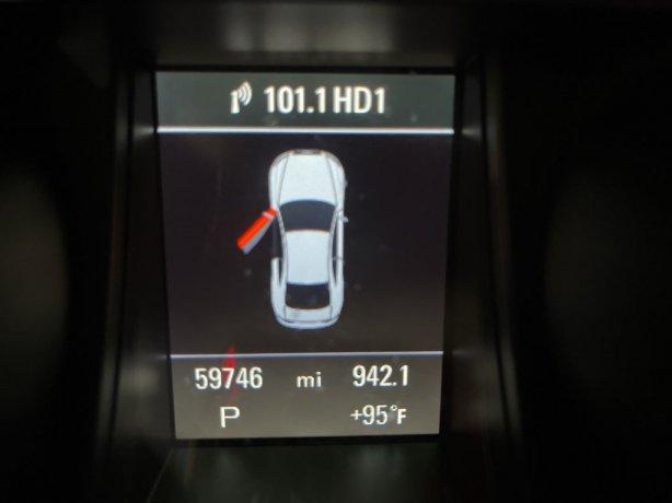 Audi 2015 for sale Houston TX