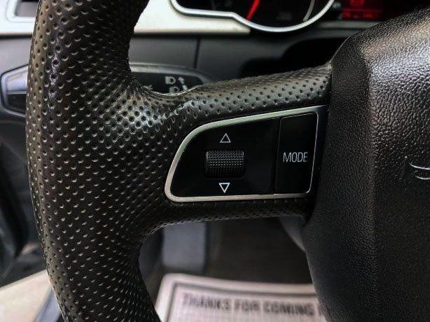 cheap Audi A5 near me