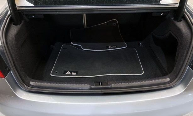 good used Audi for sale