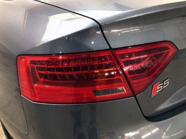 Audi for sale near me