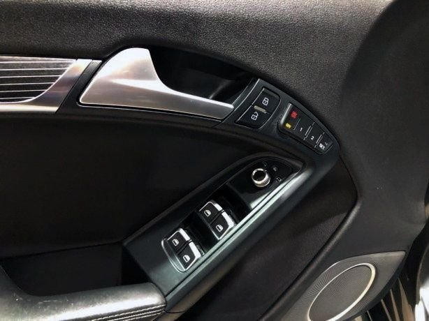 2014 Audi S5 for sale near me
