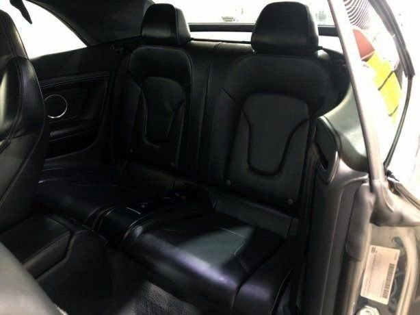 cheap 2014 Audi