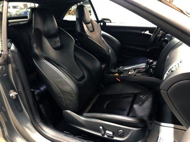 cheap Audi S5 for sale