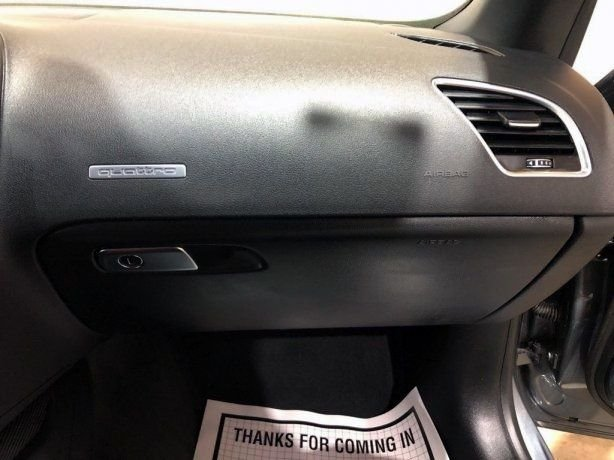 cheap used 2014 Audi S5 for sale