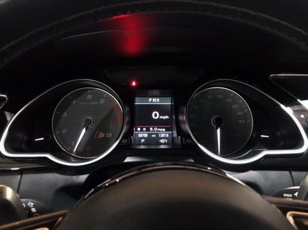 Audi 2014 for sale near me