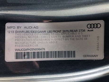 Audi S5 cheap for sale near me