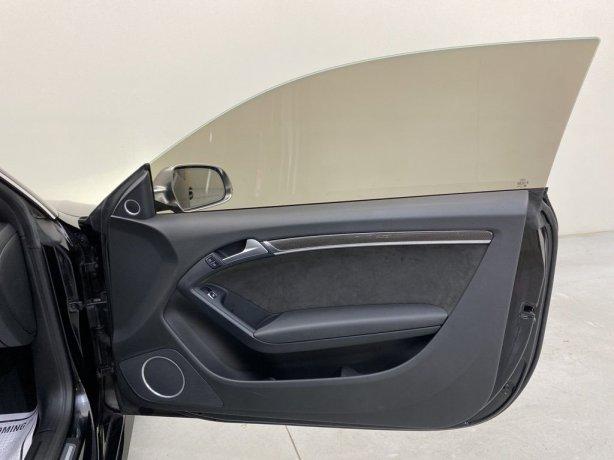 used 2013 Audi S5