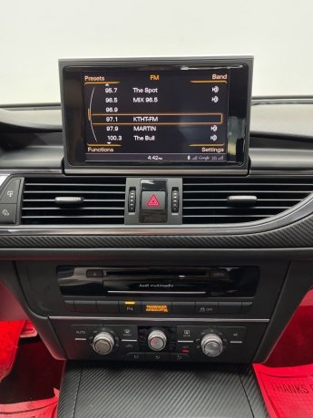 good cheap Audi A6 for sale