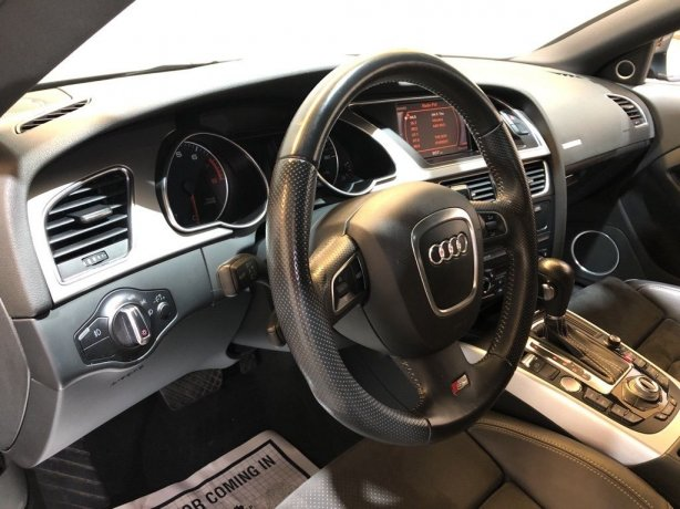 Audi 2009 for sale