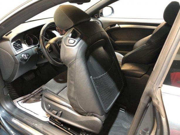 cheap 2009 Audi