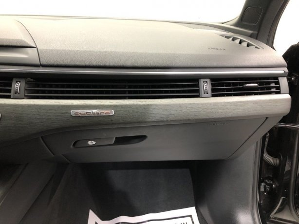 cheap used 2018 Audi A4 for sale