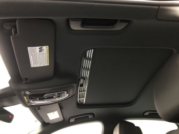 good 2018 Audi A4 for sale