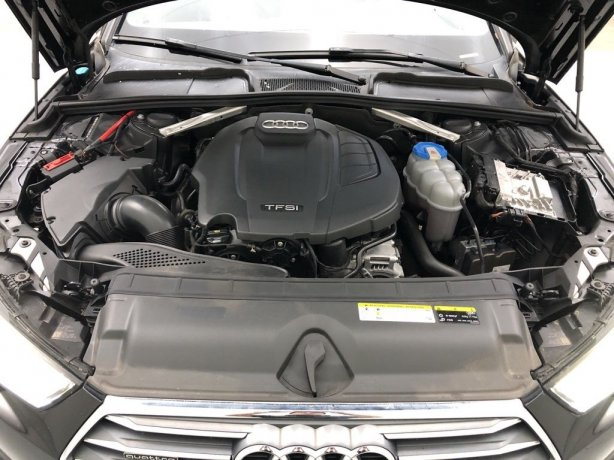 Audi A4 near me for sale