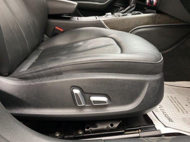 cheap Audi