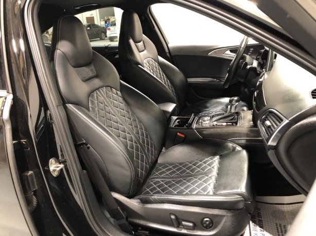 cheap Audi S6 for sale