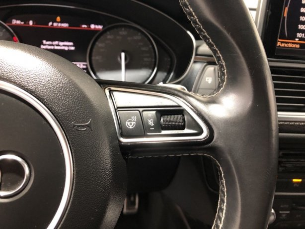 good used Audi S6 for sale