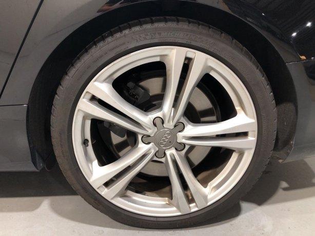 Audi S6 for sale best price