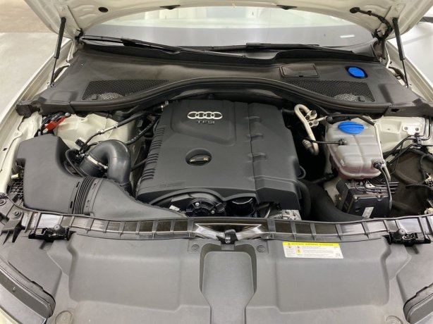 Audi A6 near me for sale