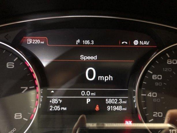 Audi A6 cheap for sale near me