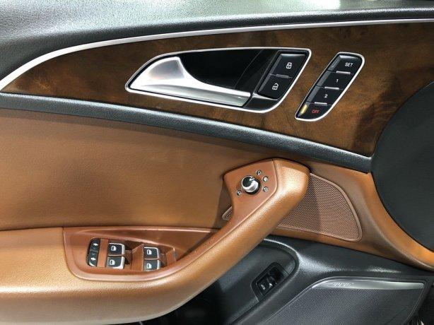 used 2013 Audi