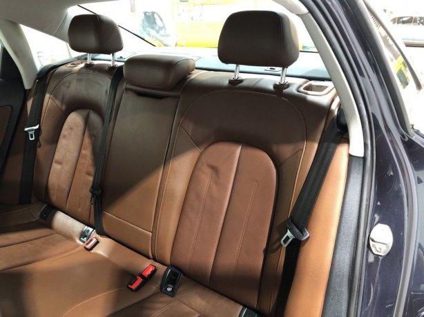 cheap 2013 Audi