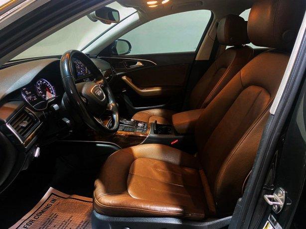 Audi 2013 for sale
