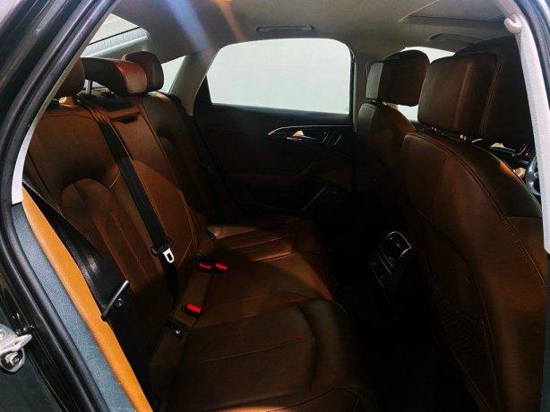 cheap 2013 Audi for sale