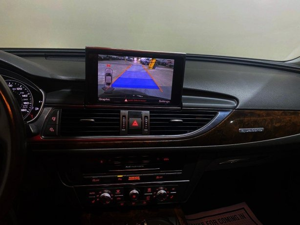 good 2013 Audi A6 for sale