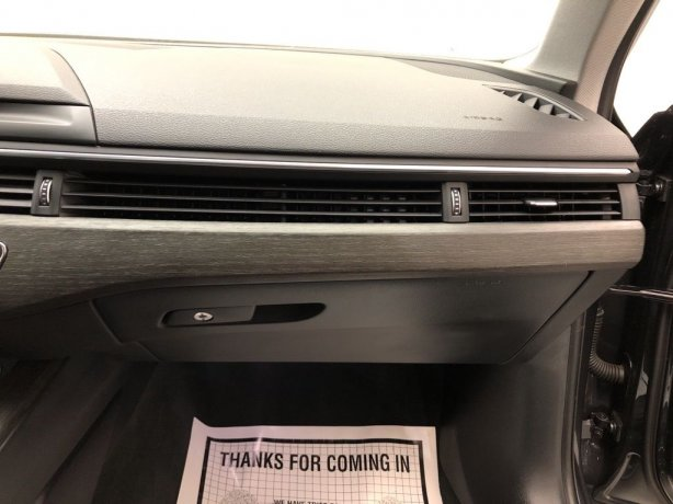 cheap used 2019 Audi A4 for sale
