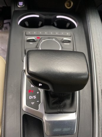 Audi A4 for sale best price