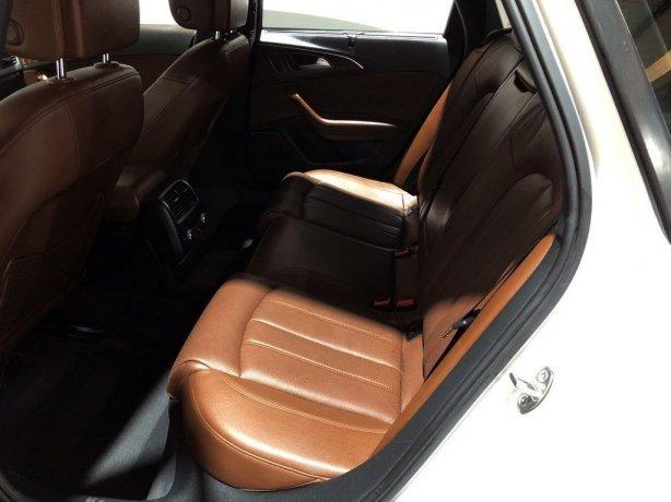 cheap 2015 Audi for sale