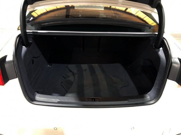 Audi A6 for sale best price
