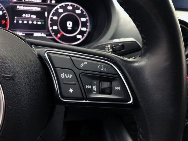 good used Audi A3 for sale
