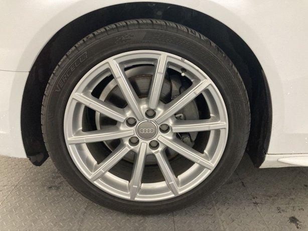 good cheap Audi A4 for sale