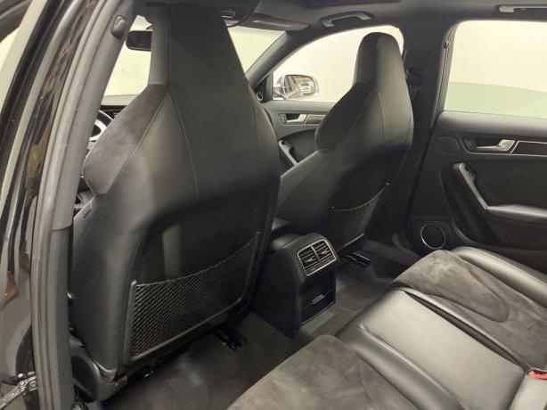 cheap 2011 Audi for sale Houston TX