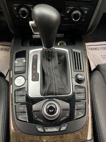 Audi S4 for sale best price