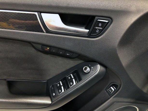 used 2014 Audi